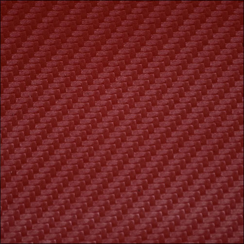 The gallery for --> Red Carbon Fiber Texture